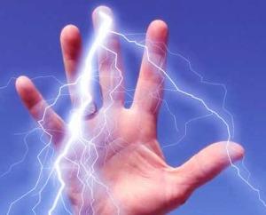 Electric 2