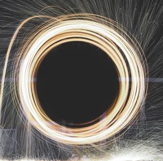 spun-light