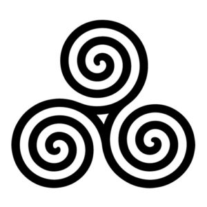 espiral-de-la-vida-300x300.jpg