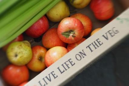 Life on the veg.jpg